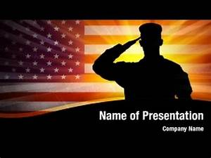 Us army powerpoint template powerpoint template silhouettes of any soldiers in new toneelgroepblik Choice Image
