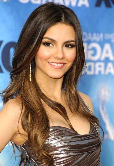 Pin By Women Fitness On My Style  Victoria Justice