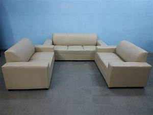 7 seater cream sofa set used furniture for sale for 7 seater sectional sofa set