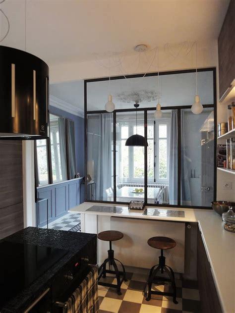 cuisine route de vannes nantes charmant chambre d hote vannes artlitude artlitude