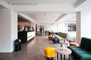 übernachten In Bremen : a o hostels begr t teilnehmer der jugendmedientage 2018 in bremen tourismus ~ A.2002-acura-tl-radio.info Haus und Dekorationen
