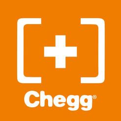 Flashcards+ By Chegg On The App Store