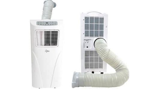 Klimaanlage Fürs Haus by G 252 Nstige Klimaanlage F 252 R Zu Hause Suntec Freeze 9000 F 252 R