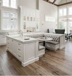 21, The, Importance, Of, Hamptons, Kitchen, 110