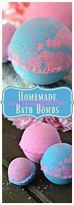Wie Macht Man Seife : badekugeln selber machen 10 einfache und coole rezepte make up homemade bath bombs bath ~ Frokenaadalensverden.com Haus und Dekorationen