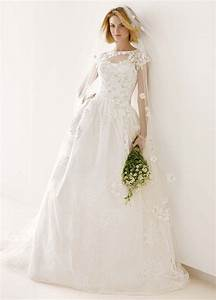 melissa sweet lacquered lace ball gown wedding dress with With melissa sweet wedding dress
