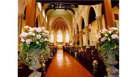 decoracion iglesia cristiana ideas decorar iglesias youtube