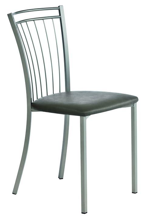 chaise cuisine design chaise de cuisine viva chaise design chaise