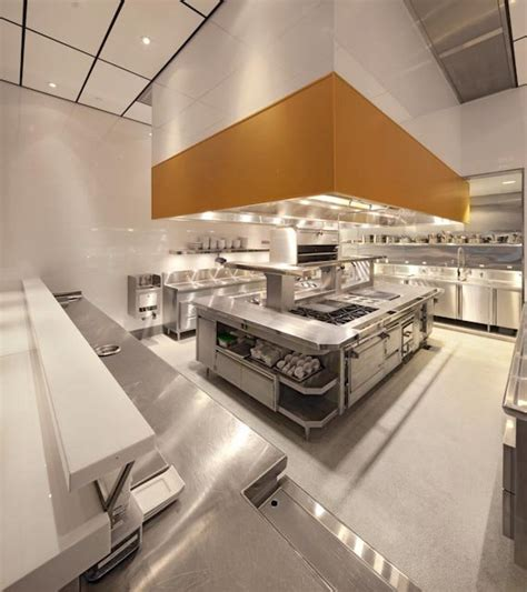 catering kitchen design ideas restaurant kitchen design home design plan