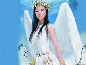 Liu Yi Fei High quality wallpaper size 1024x768 of Liu Yi ...