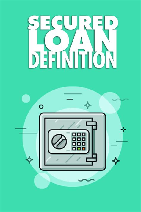 Secured Loan Definition  Cash 1 Blog. Best Way To Rebuild Your Credit. Ccsf Financial Aid Office Hours. Fashion Merchandising Schools New York. Mri Technologist School Cheaphotels In London. Kckcc Technical Education Center. Homeowners Insurance Oklahoma. Fort Wayne Bible College Knoxville Dui Lawyer. Lasik Eye Surgery Boca Raton