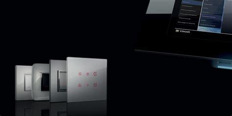 Ditte Illuminazione by Portale Elettrico Fotovoltaico Domotica Illuminazione