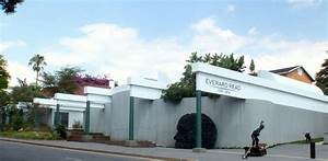 Everard Read Gallery - One of the Best Art Galleries in ...
