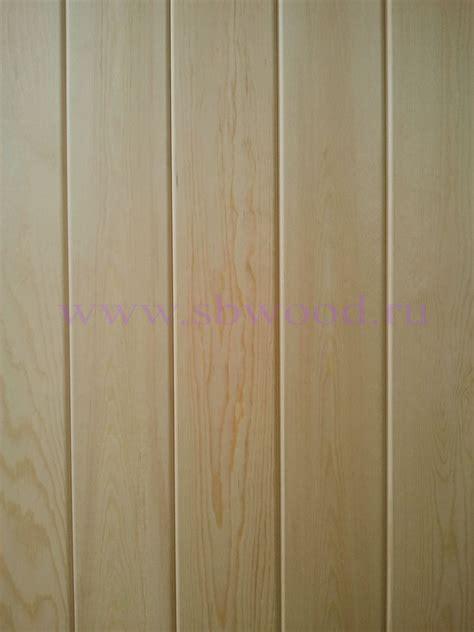 pose de lambris mural bois 224 merignac bordereau de prix