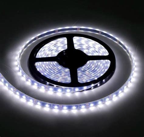 high bright smd5630 led strips sv 5630s n60 china