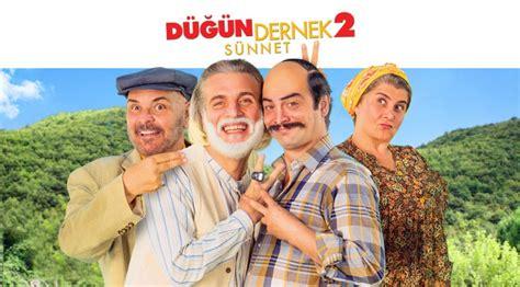 Turkish Meme Full Movie - dugun dernek 2 full izle