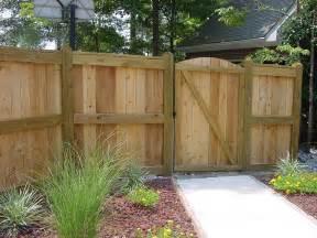 gartenideen wall garden fence decorating ideas seefilmla home home design scrappy