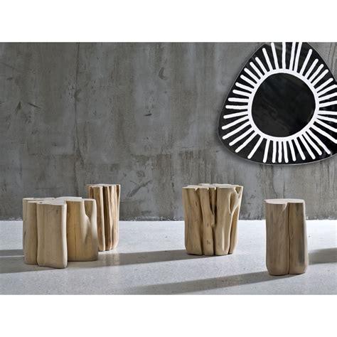 stool gervasoni brick xs    design paola navone progarr