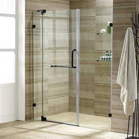 replacement shower handles large glass shower door hardware home ideas collection