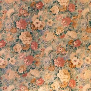 Stickers interrupteur texture papier peint a fleur vintage for Couleur mur bureau maison 18 stickers interrupteur texture papier peint a fleur vintage