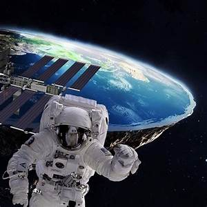 The picture NASA didn't want you to see : funny