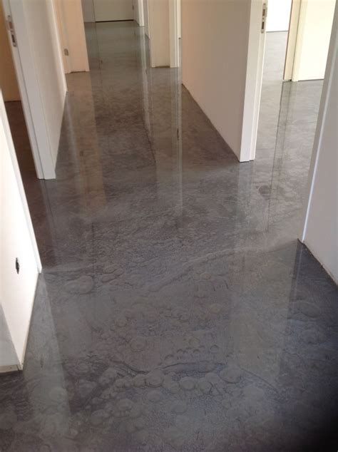 poured epoxy floor diy 18 best images about resin floors on diy