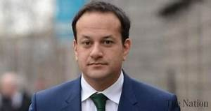 Leo Varadkar elected as Ireland's first gay prime minister
