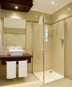 small bathroom interior design small bathroom home interior design