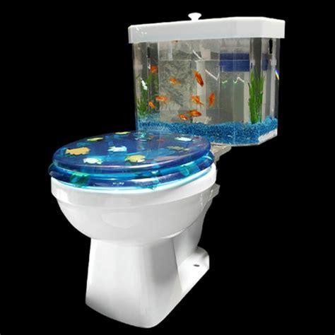 idee bar cuisine ouverte la décoration avec un meuble aquarium archzine fr