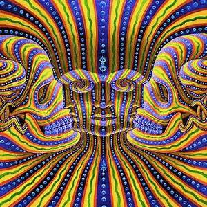 trippy-1 gif gif by juggalobattman Photobucket