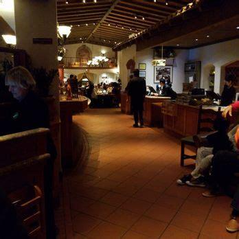 olive garden west hartford ct olive garden italian restaurant 43 photos 75 reviews