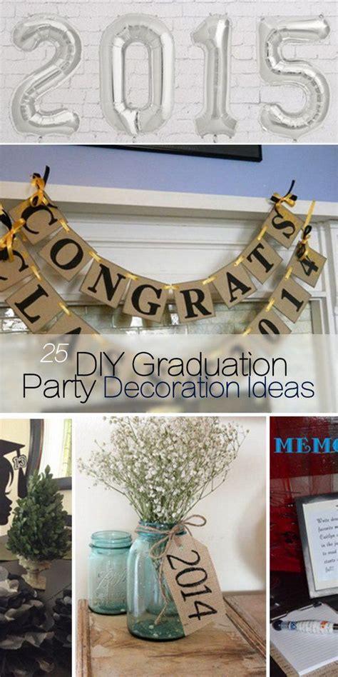 558 best images about graduation party ideas on pinterest