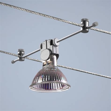 wire track lighting the special cable track lighting 17 appealing outdoor