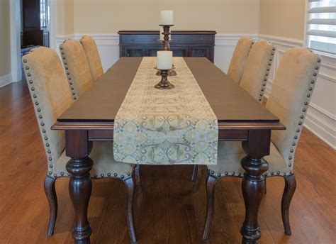 Superior News  Superior Table Pads Keep Your Table. Decorative Gas Fireplace. Room Cleaning Service. Amy Butler Home Decor Fabric. Decorative Concrete Landscape Edging. Room Size Rugs. Miami Room Rentals. Operating Room Technician Certification. Decorations For Restrooms