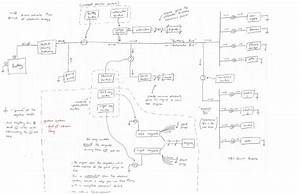 New Fire Alarm System Wiring Diagram Pdf  Diagramsample