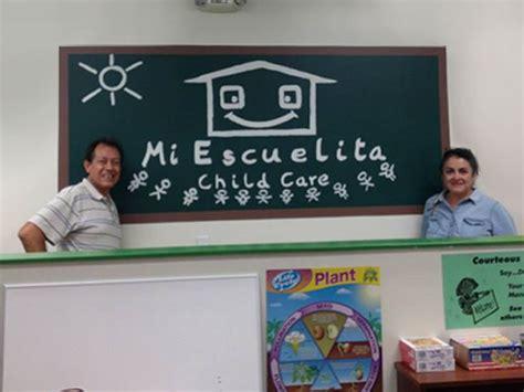 mi escuelita childcare child care in tempe az infants 527 | mi escuelita good childcare