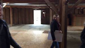 Möbel Roller Neu Ulm : aufbau winterzauber neu ulm bei m bel mahler youtube ~ Eleganceandgraceweddings.com Haus und Dekorationen