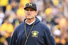 Why Michigan's dud against Army just created quite the ...