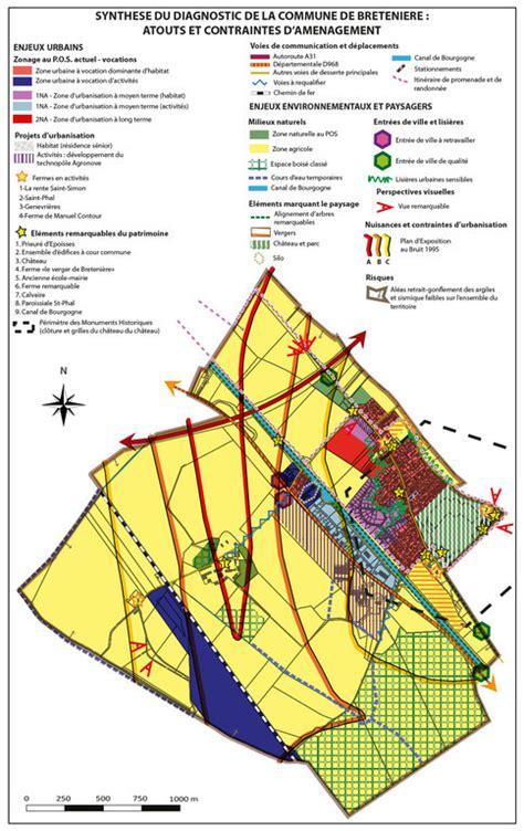 bureau d ude urbanisme ingespaces bureau d 39 études en urbanisme environnement