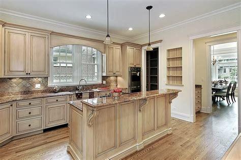 kitchen island cabinet plans 32 luxury kitchen island ideas designs plans