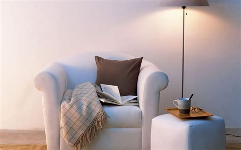 Furniture Wallpaper by Furniture Wallpapers Backgrounds