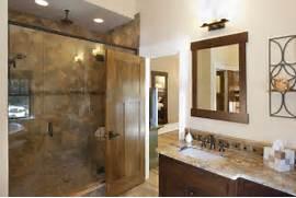 Bathroom Ideas by Bathroom Ideas By Brookstone Builders Craftsman Bathroom Other By Bro