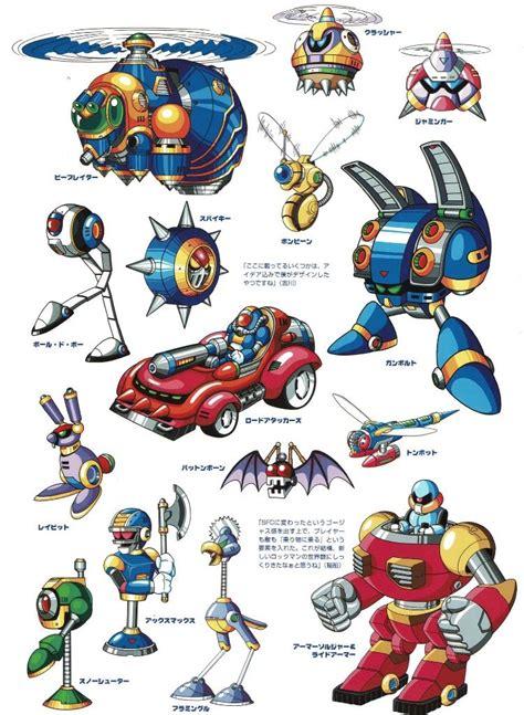Mega Man X Mega Man Man Character Video Game Art
