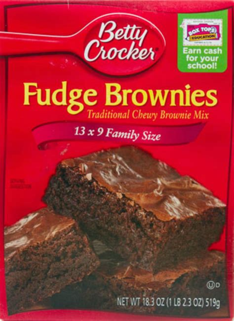 chewy double chocolate fudge brownies