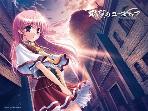 keren   wallpaper anime girl keren gambar keren hd
