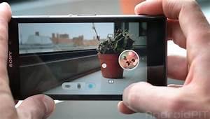 Play Store Kann Nicht Geöffnet Werden : f r sch ne fotos sonys hintergrund unsch rfe als app bei google play androidpit ~ Eleganceandgraceweddings.com Haus und Dekorationen