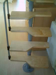 Treppe 4 Stufen Selber Bauen : sambatreppe wikipedia ~ Bigdaddyawards.com Haus und Dekorationen