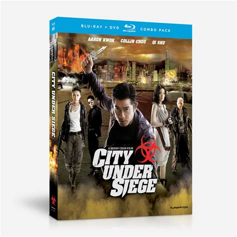 siege city city siege the home