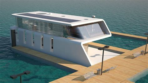 Boat Dock Plans And Designs by Simple Boat Dock Plans Images
