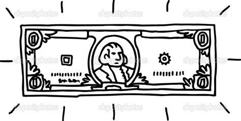 five dollar bill clipart black and white five dollar bill clip black and white www imgkid